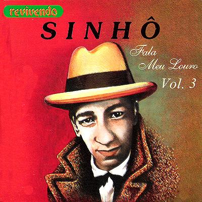 Discografia Brasileira
